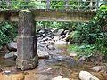 Stream in Pitawala - panoramio.jpg