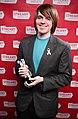 Streamy Awards Photo 1188 (4513303653).jpg