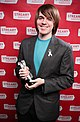 Streamy Awards Photo 1188 (4513303653).jpg