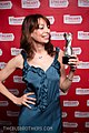 Streamy Awards Photo 1356 (4513300553).jpg