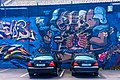Street Art, Tivoli Car Park (Francis Street) - panoramio (19).jpg