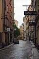 Street Gamla Stan 2.jpg