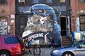 Street art in Brooklyn 01.JPG
