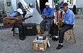 Street musicians. Cape Town.jpg