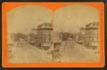 Street scene, Farmington, N.H, by A. W. Shackford.png