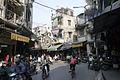 Street scene Pho Ha Trung (3695181812).jpg