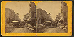 Street view -- St. Paul, by Zimmerman, Charles A., 1844-1909.jpg
