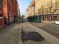 Streetcar boarding island (30632702577).jpg