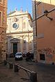 Streets in Rome 2013 028.jpg