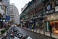 Streets of Macau (6993767775).jpg