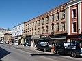 Streetscape, Port Hope 2.jpg