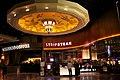 Stripsteak Restaurant.jpg