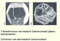 Structuur Medisch Caliumsulfaat.JPG