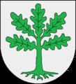 Struxdorf Wappen.png