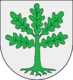 Coat of airms o Struxdorf