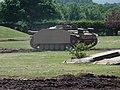 StuG 3 (III) (3666395322).jpg