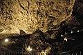 Stupňovitá propast, Sloupsko-šošůvské jeskyně 02.jpg