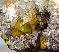 Sturmanite-Quartz-176372.jpg