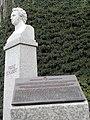 Stuttgart-Schubert-Denkmal1.jpg