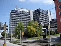 Stuttgart SWR-Gebäude.JPG