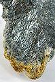 Stutzite-Tellurium-rare08-31b.jpg
