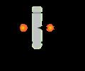 Styliano Biophys1.png