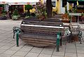 Styrian heart as bench, Gamlitz.jpg