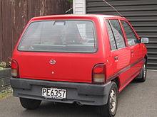 subaru rex wikipedia rh en wikipedia org Subaru Alcyone SVX Subaru Justy