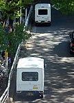 Subaru SAMBAR TRUCK (TT1&S500J).jpg