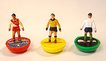 Subbuteo HeavyWeightPlayers1.jpg