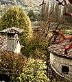 Sui tetti di Santa Maria Assunta.jpg