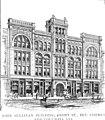 Sullivan Building, probably 1891 (SEATTLE 3060).jpg