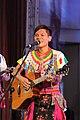 Suming Rupi at Amis Music Festival 2016 IMF1757.jpg