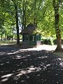 Summerhouse Wardown Park, Luton.jpg