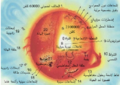 Sun parts big-ar.png