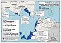 Sunda Strait Tsunami affected 2018.jpg