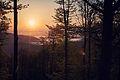 Sunrise Watched from Dwernik Kamień.jpg