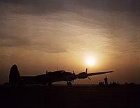 Boeing B-17 Flying FortressSee original jpg here.
