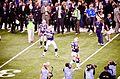 Super Bowl-10 (6833625935).jpg
