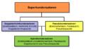 Superkondensatoren-Familienzuordnung-kurz.png