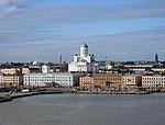 Suurkirkko Helsinki maaliskuu 2002 IMG 0629.JPG