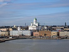 http://upload.wikimedia.org/wikipedia/commons/thumb/c/c1/Suurkirkko_Helsinki_maaliskuu_2002_IMG_0629.JPG/220px-Suurkirkko_Helsinki_maaliskuu_2002_IMG_0629.JPG