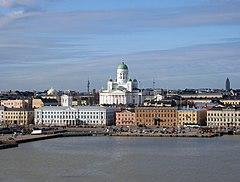 Fotos de Helsinki: