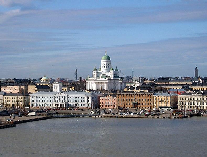 File:Suurkirkko Helsinki maaliskuu 2002 IMG 0629.JPG