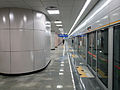 Suwon Station 20131130 074452.jpg