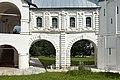 Suzdal. Pokrovsky convent. img 007.jpg