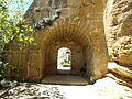 Suze - Passage d'accès au château 2.jpg