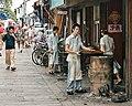 Suzhou, China (37382190005).jpg