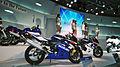 Suzuki 20031102 2003TMS.jpg