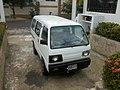 Suzuki Super Carry.jpg